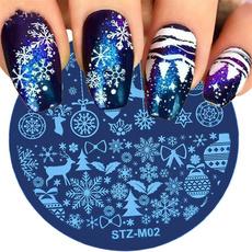nail decoration, nail stickers, naildiytool, art