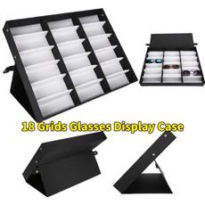 Box, eyeglassesdisplaybox, Fashion, eye