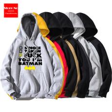warmsweatshirt, Fashion, Winter, Long Sleeve