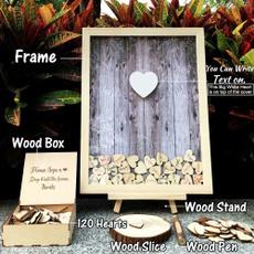 Heart, Decor, weddingdecor, babayshowerdecoration
