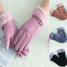Touch Screen, Outdoor, Mittens, Classics