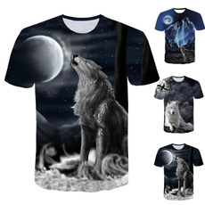 Tees & T-Shirts, tshirt men, Sleeve, graphic tee