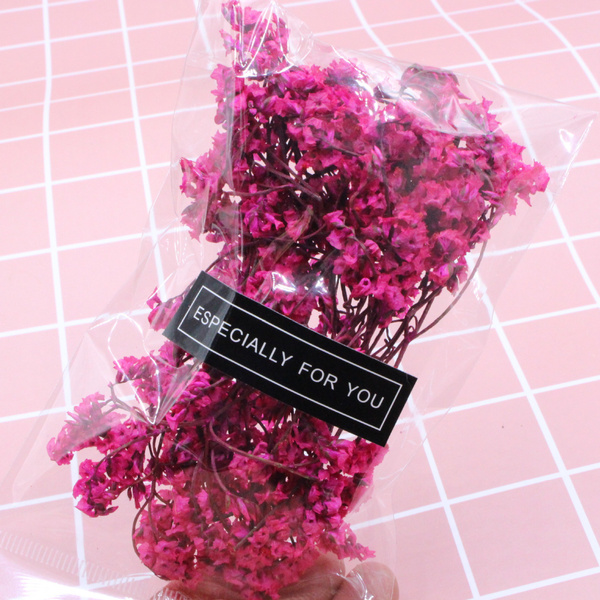 Flowers, Gifts, babysbreath, artificialdecoration
