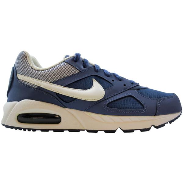Nike Air Max IVO Ocean Fog/White 580518-414 Men's   Wish