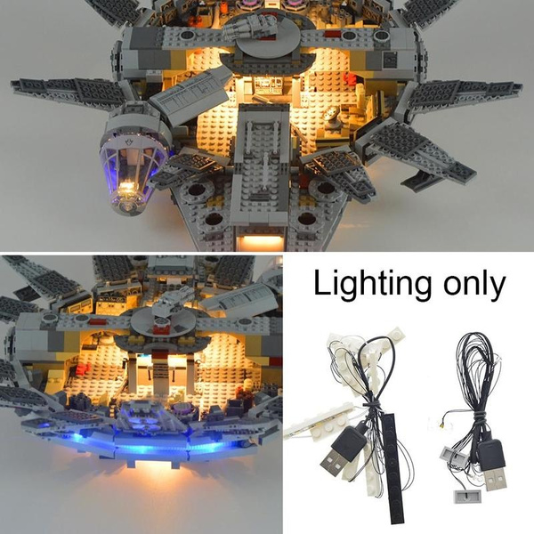 Kit, toylight, War, Lego