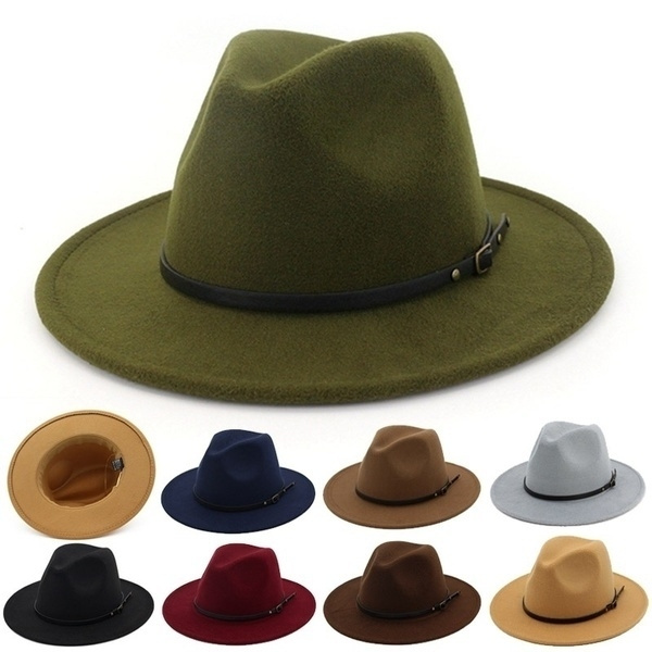 party, partyhat, Fedora, woolhat
