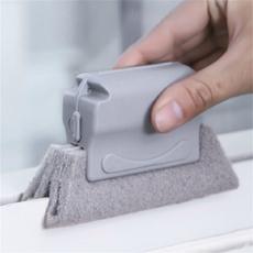 windowcleaningbrush, slotcleaner, cleaningbrush, Cleaning Tools