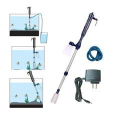 fishaquarium, Tank, aquariumfilter, cleaneraquarium