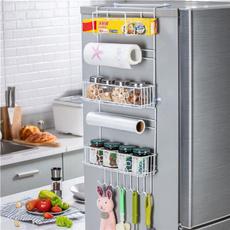 storagerack, Kitchen & Dining, refrigeratorshelf, Shelf