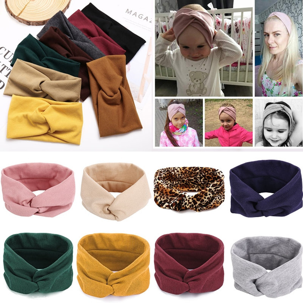 womenheadband, headbandaccessorie, headwrapband, Cotton