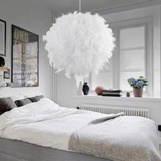 roomlight, lampeled, lightsforroom, Modern