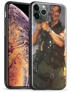 case, samsungnote89case, iphone 5, arnoldschwarzeneggerrocketiphonexsmaxcase
