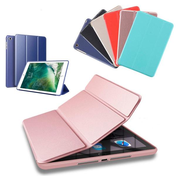 case, iPad Mini Case, Ipad Cover, autowake