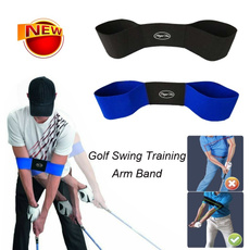 golfmotionaidsbracestrap, Golf, golfswingtraining, golftraining