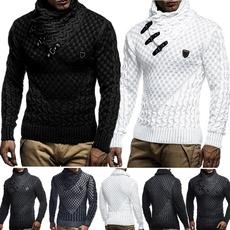 Collar, Fashion, Winter, leather