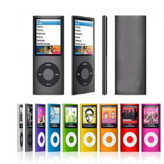 Ipod, mp4player, Mp3 Player, mp3bluetoothplayer