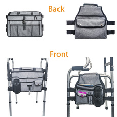Totes, walkeraccessory, Storage, rollatorbag