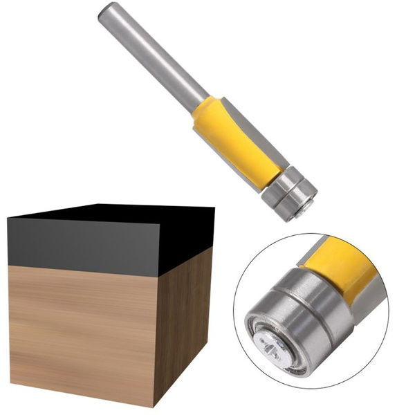 steelhandle, routerbit, tslotcutter, woodworkingrouterbit