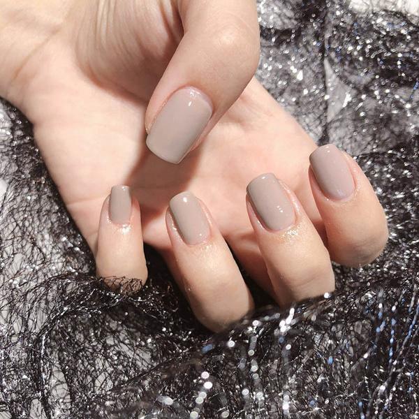 longlasting, nail stickers, Shorts, nail tips