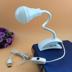 switchlamp, ledtablelamp, led, usb