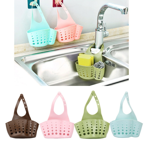 Kitchen & Dining, portable, portablebag, Home & Living