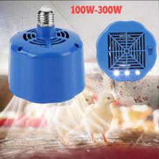 Light Bulb, poultrylamp, heatinglamp, heatingbulb