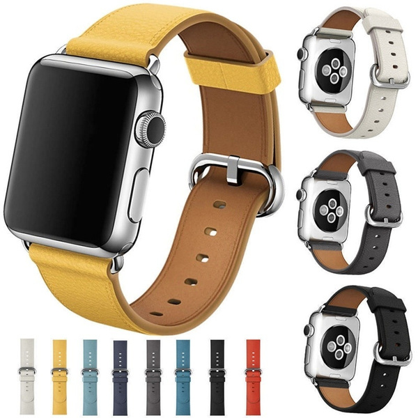 applewatch38mm, applewatch38band, applewatchband42mm, leather strap