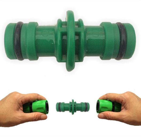 water, waterpipesplicing, pipeconnector, waterpiperepair