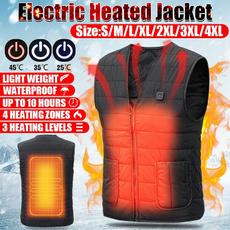 Vest, Fashion, Winter, winter coat