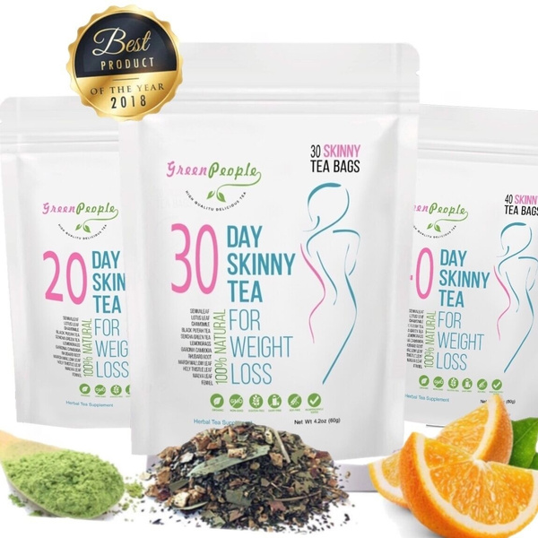 fatburnerpatch, thinbelly, skinneytea, detoxcleanse