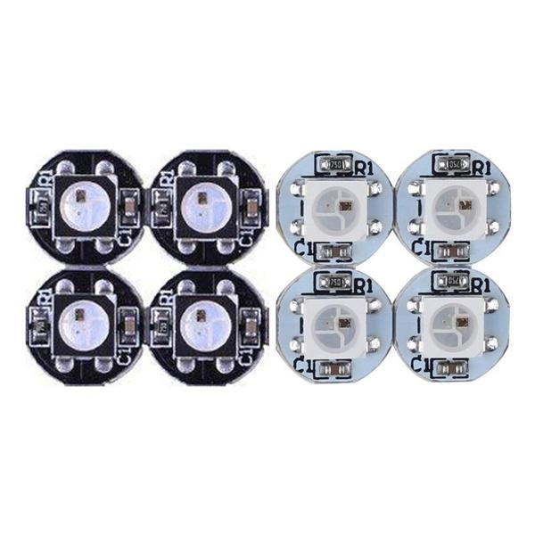 colorlight, LED Strip, led, lights