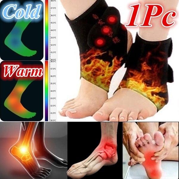Fashion Accessory, Fashion, PC, foot