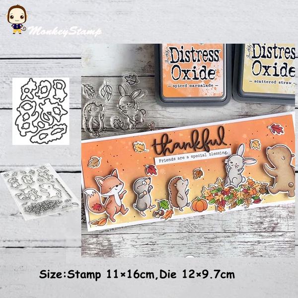 paperdiecutcard, stencil, Home Decor, greetingcardsamppartysupply