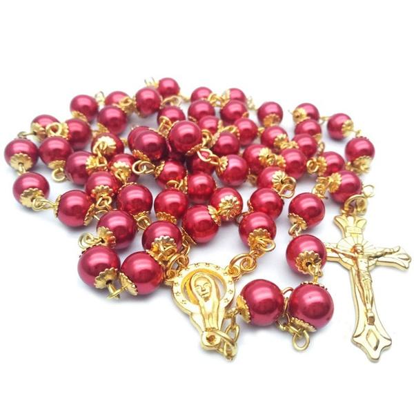 8MM, Jewelry, pendantaccessorie, religiousjewelry