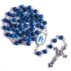 christianjewelry, Fashion, Christian, Cross necklace