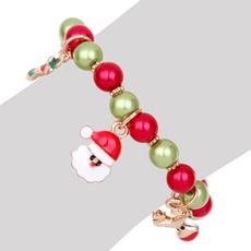 Women's Fashion, Beaded Bracelets, Fashion, Jewelry