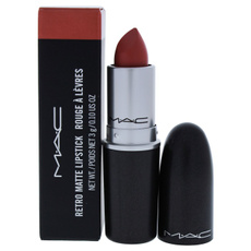 Apple, Lipstick, Makeup, make up brushes