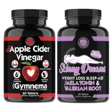 Weight Loss Products, supplement, Apple