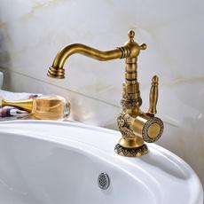 bathroomfaucet, adjustablefaucet, Faucets, Flowers