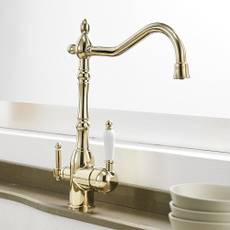 Mixers, Faucets, tap, Kitchen Accessories