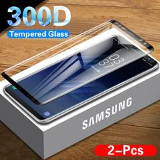 samsungnote8screenprotector, samsungs9plusscreenprotector, samsungnote9screenprotector, Samsung