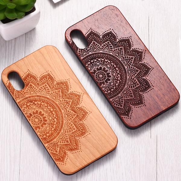 Captain Marvel iPhone case for 12 mini XR XS X      wood iphone case iPhone 11 wood case iPhone 12 pro max