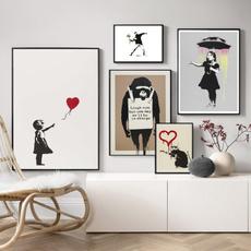 wallpictureforbedroom, Decor, Wall Art, Home Decor