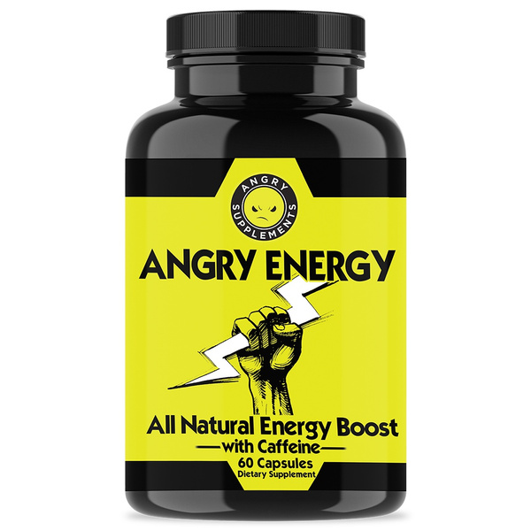 Weight Loss Products, supplement