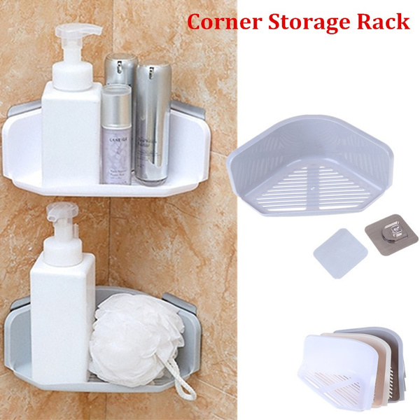 storagerack, Bathroom, Bathroom Accessories, Shampoo