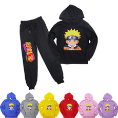 kids, clothesset, Fashion, pullover hoodie
