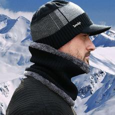Warm Hat, Beanie, Fashion, beanies hat