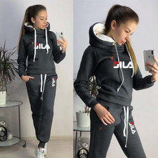 autumnwinter, Fleece, Outdoor, Fitness