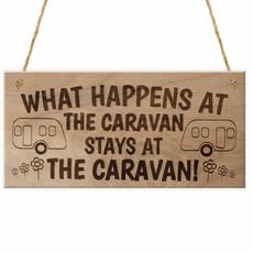 Funny, campingcaravan, Gifts, camping