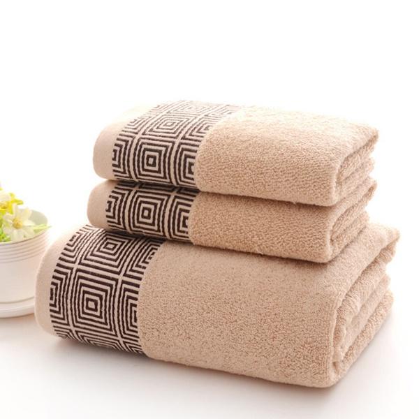 cottontowel, Towels, bathingtowel, cottonbathtowel